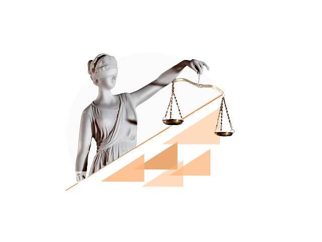 """купить бу Юридическая компания """"Olson Lviv""""  в Украине"""