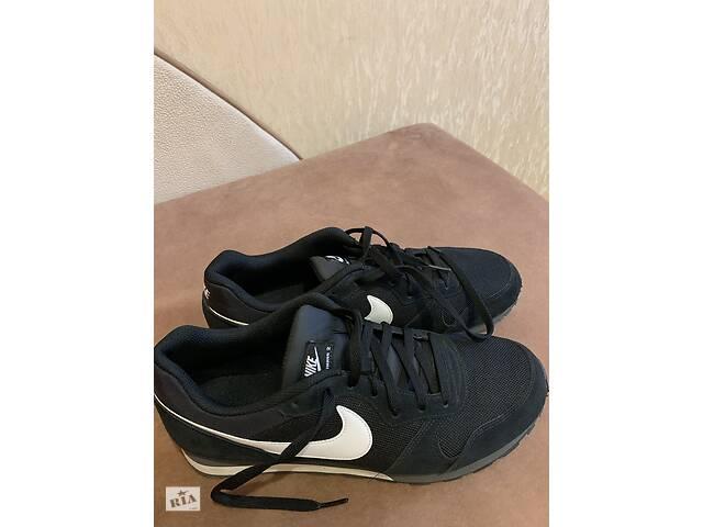 бу Кросівки Nike MD Runner 2 в Ужгороде