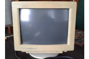 Sampo KM-400A
