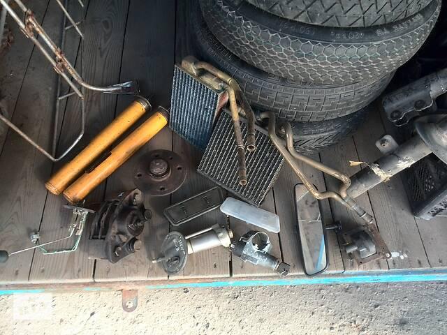 купить бу Б/у радиатор печки для Daewoo Nexia,Espero в Полтаве