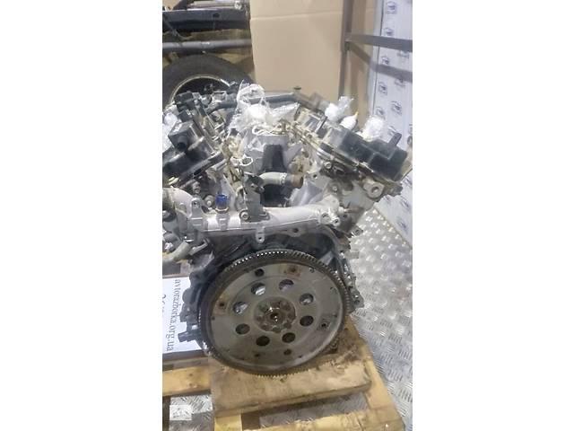 продам Б/у двигатель для Nissan Murano бу в Киеве