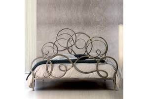 Новые Кресла для спальни