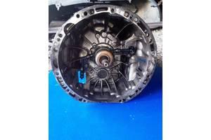 Механическая коробка передач КПП, механика 2.2 ОМ 651 Мерседес Спринтер 906 Mercedes Sprinter