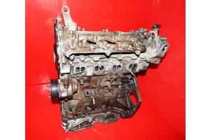 Двигатель мотор двигун 2.0 Dci Рено Трафик Renault Trafic Opel Vivaro Опель Виваро Nissan Primastar Ниссан Примастар