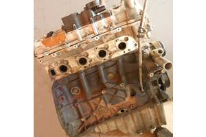 Двигатель Двигун Мотор 2.2 CDi ОМ646 Мерседес Спринтер 906 Mercedes Sprinter