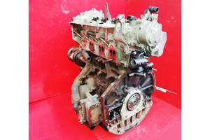 Двигатель мотор двигун 2.0 Dci Рено Трафик Renault Trafic Опель Виваро Opel Vivaro Nissan Primastar Ниссан Примастар