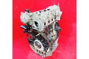 Двигатель, мотор, двигун 2.0 Рено Трафик Трафік, Renault Trafic Nissan Primastar Ниссан Примастар