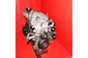 Двигатель на кузов W906 (дельфин) года выпуска 2009, 2008, 2007, 2006: Mercedes-Benz Sprinter Мерседес