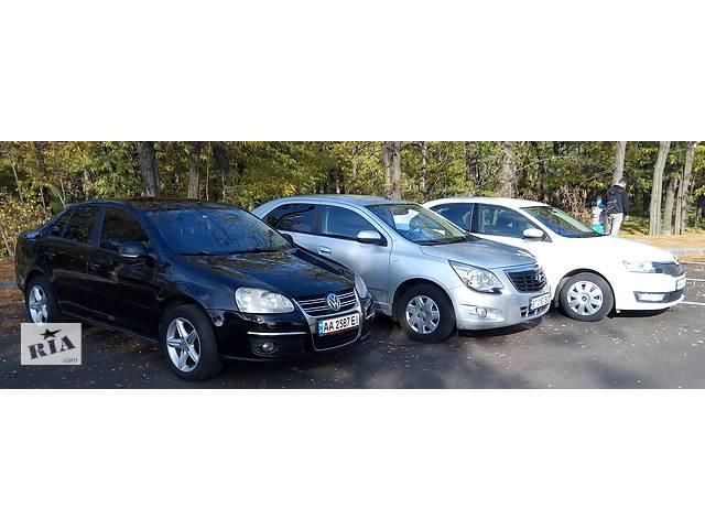 Прокат (аренда) автомобилей в Одессе- объявление о продаже  в Одесской области