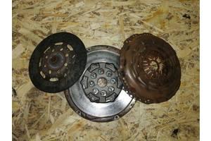 Сцепление, корзина, демпфер, диск, щеплення 2.2 HDi Фиат Фіат Дукато Fiat Ducato 2006-2011 г. в.