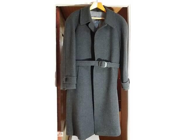 купить бу Продам нове пальто чоловіче в Дніпрі (Дніпропетровськ)