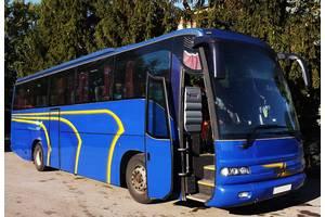 Пассажирские перевозки Автобусами обслуживание школьных экскурсий, турпоездок, различных мероприятий, свадеб ➨