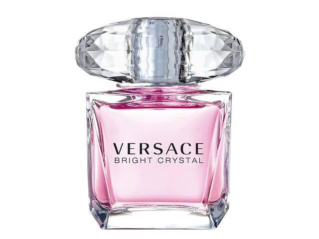 купить бу Versace bright crystal Италия. в Одессе