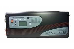 Інвертор напруги (ІБП) MUST Power Star IR3024