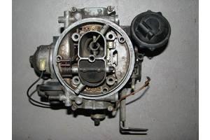 Б/у карбюратор Volkswagen Passat B1 1.6 1975-1979 [10090]