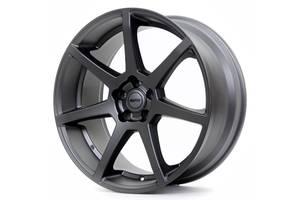 Alutec Pearl 8.5x19 5x108 ET48 DIA63.4 Carbon (Jaguar, Land Rover, Volvo)