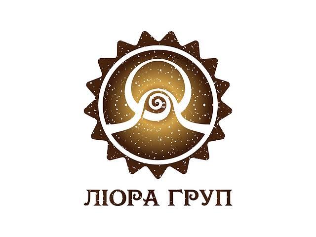 Уборщик в Латвию- объявление о продаже   в Украине