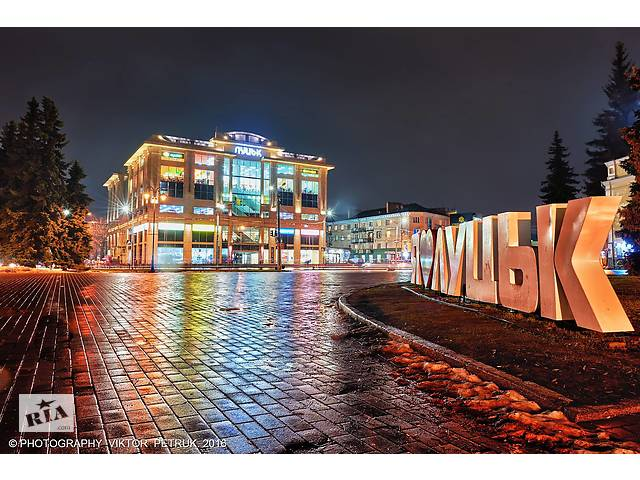 Такси междугороднее Киев-Луцк. Комфортабельные автомобили.- объявление о продаже  в Киеве