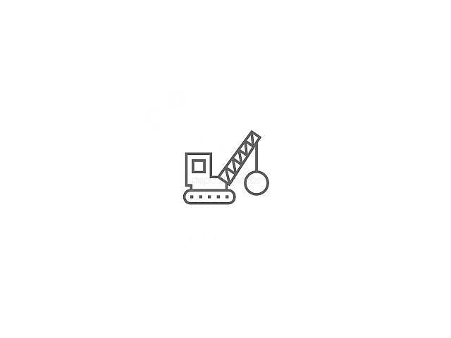 Демонтаж зданий и отдельных конструкций- объявление о продаже  в Ивано-Франковске