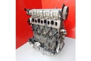 Двигатель Мотор Двигун 1.9 dCi Renault Trafic Рено Трафик Opel Vivaro Опель Виваро Nissan Primastar Ниссан Примастар