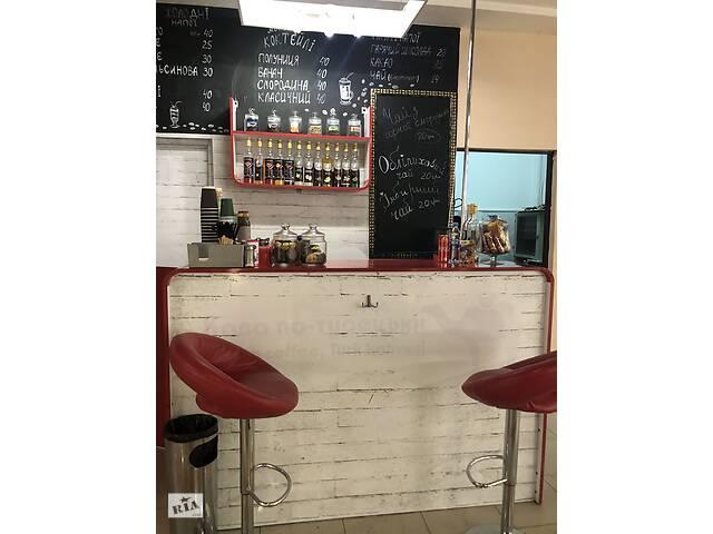 Продам кофеточку- объявление о продаже  в Виннице