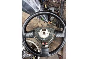 Б/у кермо/Вал рульової для Volkswagen Passat B6