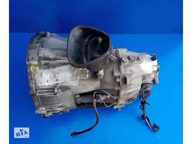 продам КПП, МКПП, механическая коробка передач 2.5 TDI Volkswagen LT Фольксваген ЛТ бу в Ровно