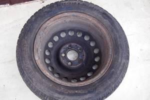 Стальные диски на 15 для Mercedes 2201996 г на мерседес кузов 202 тип 2104000202 оригинал цена 550гр за один гарантия