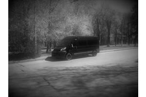 ритуальные услуги,организац.кремации,похорон,транспорт.г.Краматорск