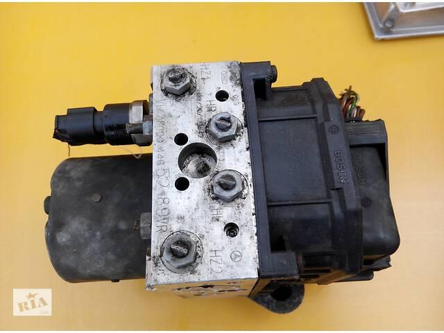 бу Блок управління abs АБС Volkswagen LT Фольксваген ЛТ 1996-2006 в Рівному