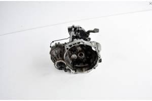 Audi A3 8P 2003-2012 1.9 td Мкпп кпп коробка передач