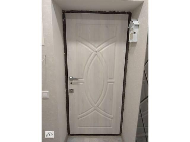 продам Изготовление Бронированных Дверей бу в Харьковской области