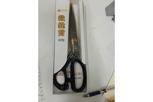 Ножницы портновские закройные 10 дюймов Scisors A - 250