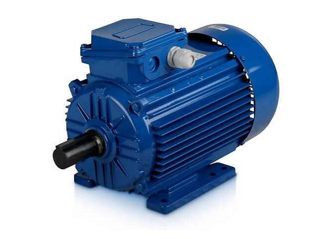 бу Электродвигатель АИР 100 S4 3,0 кВт/1500 об/мин в Днепре (Днепропетровск)