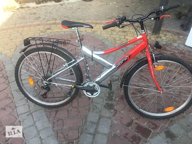 купить бу Велосипед Спортивный з Германии . в Ровно