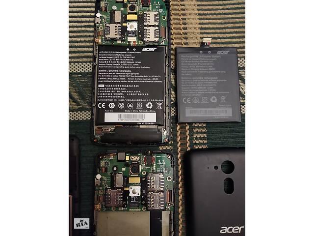 купить бу Acer E700 в Трускавце