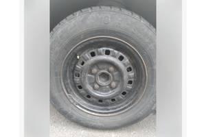 Продам диски R13, форд Сиерра