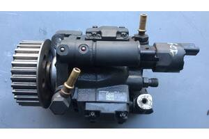 ТНВД Е4 A2C20000754 SIEMENS паливний насос високого тиску для Рено Меган 1.5 DCI Renault Megane 2004-2009 р. в.