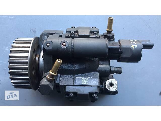 купить бу ТНВД Е4 A2C20000754 SIEMENS паливний насос високого тиску для Рено Меган 1.5 DCI Renault Megane 2004-2009 р в. в Рівному