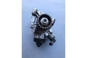 ТНВД Е5 0445010704 BOSCH паливний насос високого тиску для Renault Megane 1. 5 DCI Renault Megane