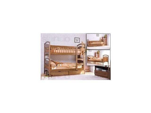 Кровати с мебельной фабрики. 4350 грн.