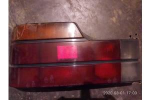 Задний фонарь левый mazda 626 GC