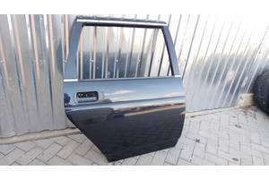 Б/у дверь задняя правая для ВАЗ 2111