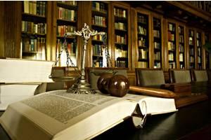Предоставление юридических услуг широкого спектра/бесплатные консультации в viber, telegram