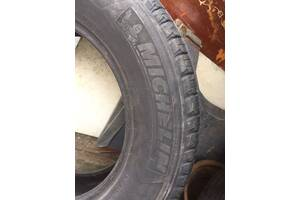 Б/у колеса и шины (Общее) для УАЗ /Нива