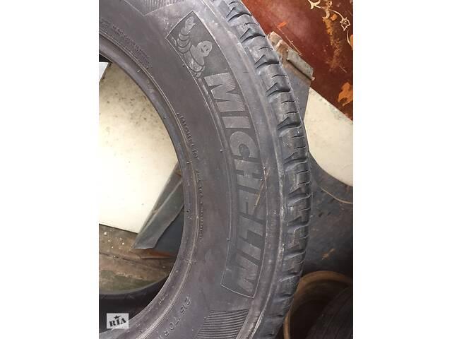 Б/у колеса и шины (Общее) для УАЗ /Нива - объявление о продаже  в Киеве