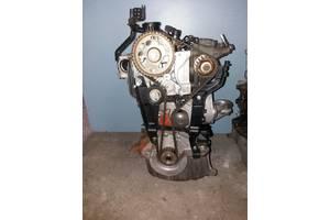 Двигатель k9kn837 Е5 6-ти ступка 81 кВт 110 л. с. для Рено Меган 1.5 dci Renault Megane 2004-2019 г. в.