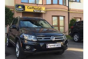 Прокат легковых авто г.Ровно