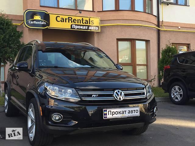продам Прокат легковых авто г.Ровно бу в Ровенской области