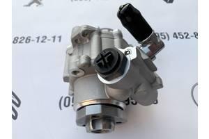 Насосы гидроусилителя руля Volkswagen Crafter груз.